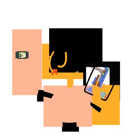LilyGO · GitHub