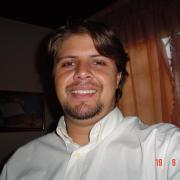 @fabricioitajuba