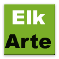 @elkarte