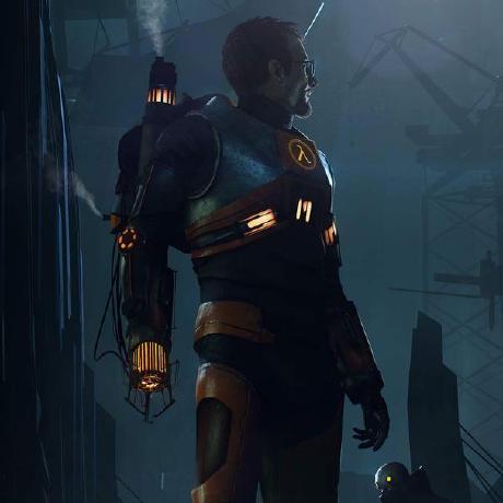 FX Legault's avatar