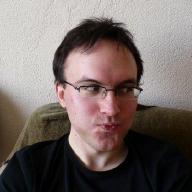 @lypanov