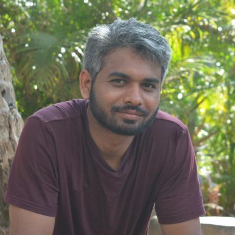 mshambharkar
