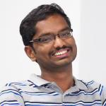 @kalyansriram
