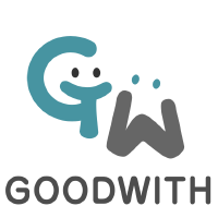 @goodwithtech