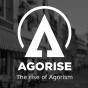 @Agorise