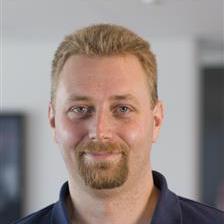 TriviaBot Net/questions txt at master · skovsende/TriviaBot Net · GitHub