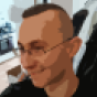 @Black-Pixel