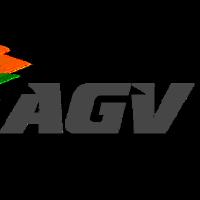 @AGV-IIT-KGP