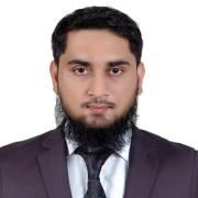 @muhammad-meraj