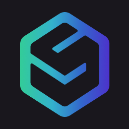 GitHub - symless/synergy-core: Open source core of Synergy, the