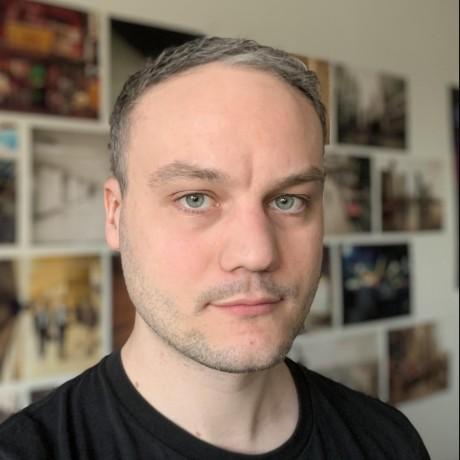 Konrad Beckmann