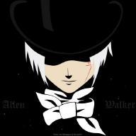 anonymelon