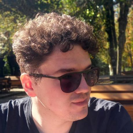 Michal Zalecki