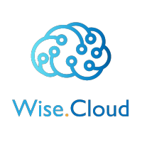 @wise-cloud