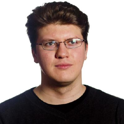 pyspark/term_doc py at master · vsmolyakov/pyspark · GitHub