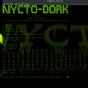 @nycto-hackerone