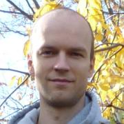 @fedorov