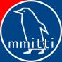 @mmitti