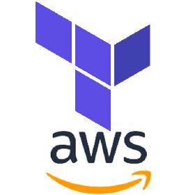 Terraform AWS modules · GitHub