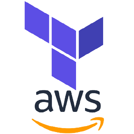 terraform-aws-modules