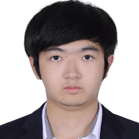 Wentao Wu's avatar