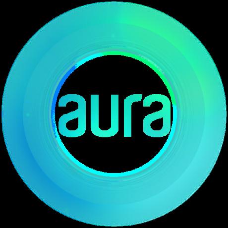 Avatar of aurajs