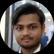 @rohitkashyap8756