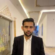 @zeeshan-mehdi