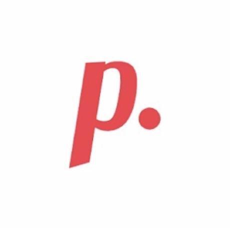 P.'s avatar