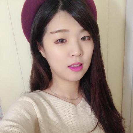 Heejoo Cho