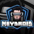 @neydroid