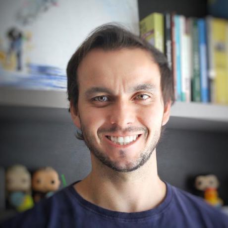 Marcelo Bentivoglio