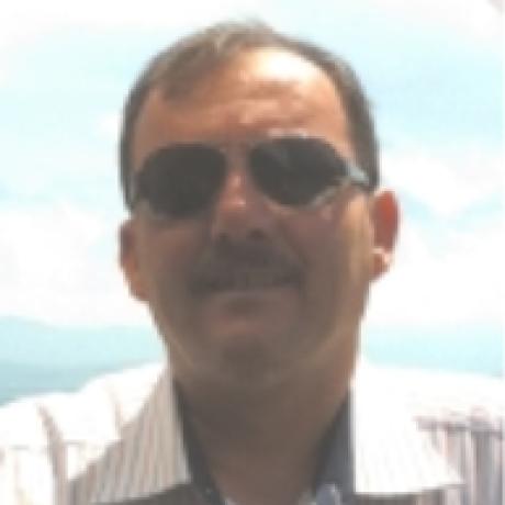 Cetin Basoz