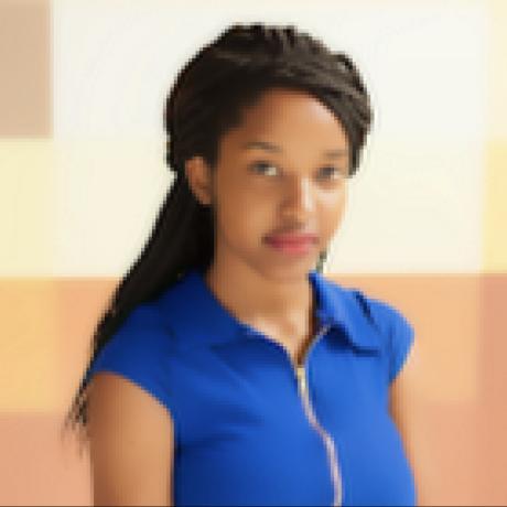 Cynthia Habonimana