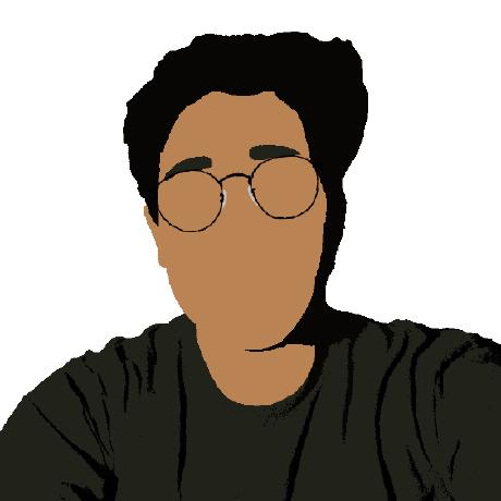 Ganesh Pimpale's avatar