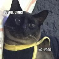 @n4sss