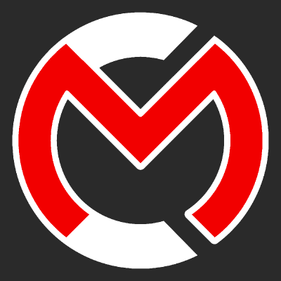 GitHub - makercrew/dbus-sample: Sample C/C++ code for basic D-Bus