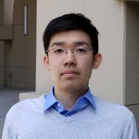 Hideaki Yoshida