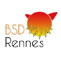 @bsd-rennes