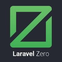 @laravel-zero