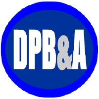 @DPBandA