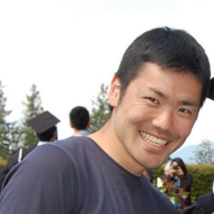 @naoyamakino