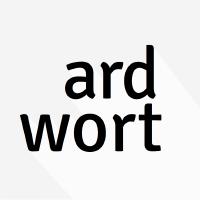 @ardwort