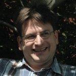 @fransvanberckel