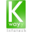 @kwayyinfotech