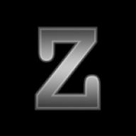 @zamaudio