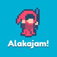 @alakajam-team