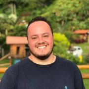 @BrunoQuaresma