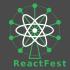 @ReactFest
