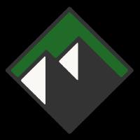 @native-network